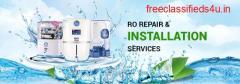 RO Service Centre in Kolkata | Call@ 9804637518