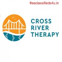 Applied Behavior Analysis - Cross River Therapy