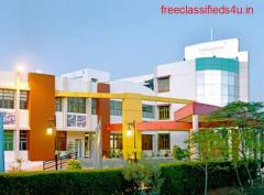 Best School in Jodhpur - Vidhyashram International School