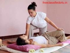 Body Massage & Couple Spa in Colaba