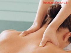 Best Couple Spa in Mumbai   Full Body Massage in Colaba, CST Mumbai & Bandra