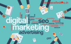 The Most Important Questions to ask when hiring a Digital Marketing