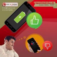 Best Mobile Repairing store cuttack- Fixxaphone