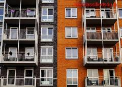 Why Should You Always Go for Residential Properties for Investment?