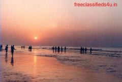 Best Consulting Services for Hotel Sale or Lease in Digha