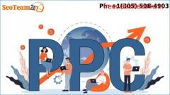 Pay Per Click Services in USA/CA