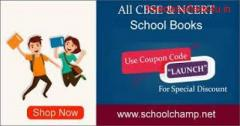 Buy College Books Online https://www.schoolchamp.net/