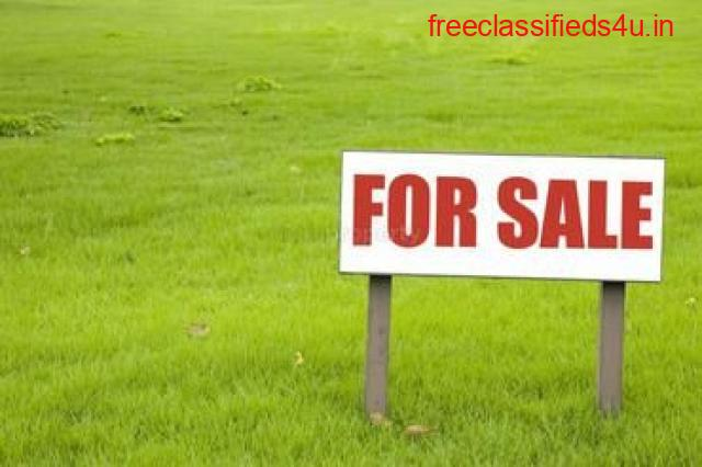 Commercial Land For Sale at Best Possible Prices