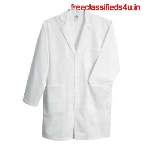 Doctor Coats Suppliers