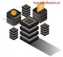 HostByte Cheap Unmanaged Dedicated Server