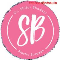 Best Cosmetic Surgeon in Gurgaon