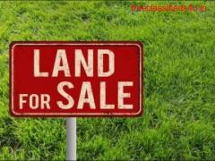 Perfect Industrial Land For Sale at Affordable Prices