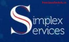 Simplex services