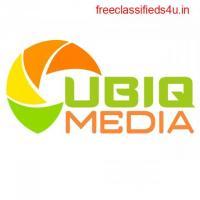 Animation Company In Delhi