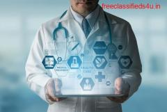 7 Reasons Why Digital Marketing is Essential for Healthcare
