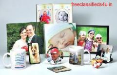 Personalized Gifts In Chennai
