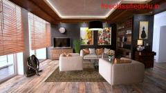 Reasons to Buy Luxury Apartments in Worli