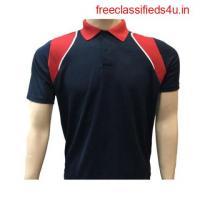 T-shirt Dealer In Delhi NCR From Offiworld