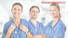 top university for mbbs in georgia   top medical colleges in georgia for indian students