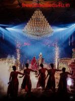 Candid Wedding Photographer In Jaipur   Cinelove