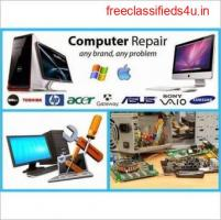 COMPUTER HARDWARE & LAPTOP SERVICES, MAC OS INSTALLTION & APPLE PRODUCTS SERVICES