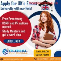 uk universities without ielts | without ielts universities in uk