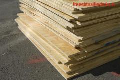 Composite Plywood Sheets Manufacturer