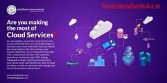 Are you making the most of cloud managed services?