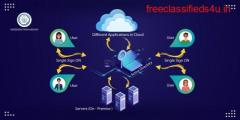 Do you still manage your Active Directory on premise?