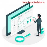 Best Business Analyst Course in Gurgaon