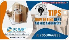 Authentic Home Shifting Services in Delhi – Complete Solution