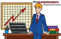 Top advices on Indian stock market | Stock trend analysis | Timing financial markets