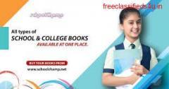 Best text books class 1 to Class 12 of Bal Bharati Public School Kharghar