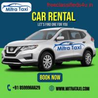 Outstation Cab Services in Hyderabad | Best Car Rental in Hyderabad | Cabs in Kukatpally