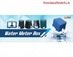 Proxl Global: Best Water Meter Box Manufacturer