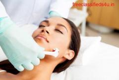 Visit the best skin specialist in Ludhiana, Punjab