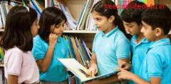 Why International Schools are best for your Child