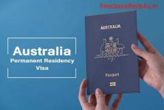 Are you looking for Australia Pr Visa?