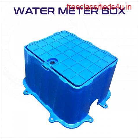 Best Water Meter Box – Proxl Global