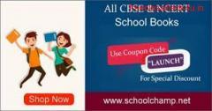 Buy Engineering Degree TextBooks Online
