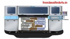 What Are Sublimation Printers?