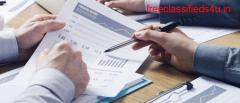 Expert advice to your Personal Financial Planning | Kedia Capital
