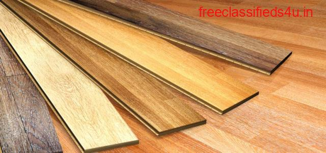 Commercial Plywood Manufacturers