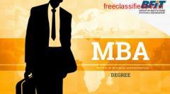 MBA admission open in dehradun