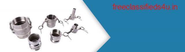 camlock coupling manufacturers-Flexotech