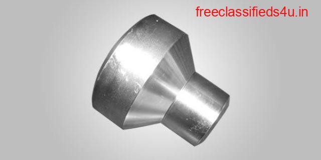 Socket weld flanges In bangalore-Flexotech