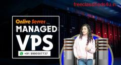 Incredible Features of France based Managed VPS
