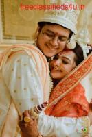 Best Photographer in Delhi | Nitin Arora
