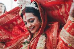 Plan a Wedding During Covid 19 | Nitin Arora