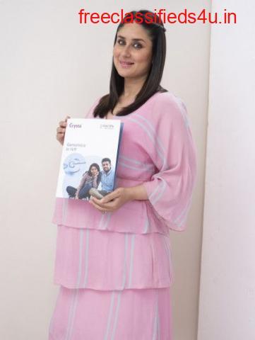 Best Fertility Doctor In Mumbai